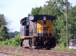 CSX 5345 G05106